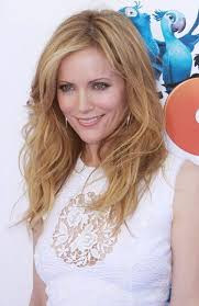 l hairstyles for long hair for 40 years old leslie mann long layered hairstyles for women over 40 l www