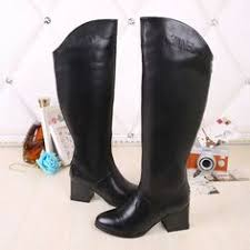 buy boots glasses buy chanel st05872 35 40 boots boots
