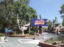 Movies Six Flags Mall Six Flags Magic Mountain Update 6 17 14 California Coaster Kings