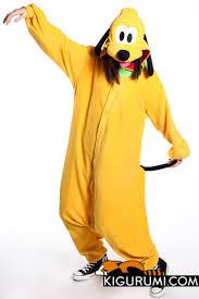 halloween onesie top 25 best pluto costume ideas on pinterest disney character