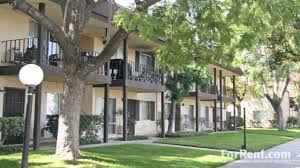 chateau ville apartments for rent anaheim forrent