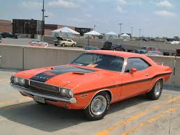 Fastest Muscle Car - favorite american muscle car vehicles gtaforums
