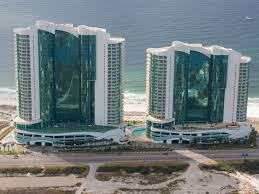 beachfront luxury turquoise place new spa vrbo