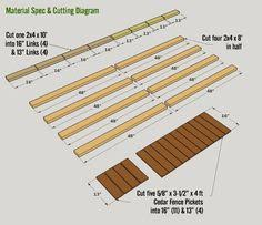 Diy Firewood Rack Plans by Free Diy Firewood Rack Plan Under 30 Dollars Want To Build