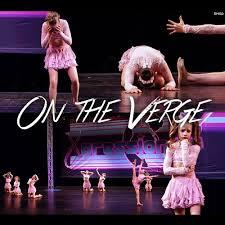 dance moms season 3 episode 2 new reality 547 best dance moms images on pinterest dance moms girls