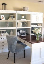 Home Office Images 616 Best Aaron U0027s Home Office Images On Pinterest Home Office