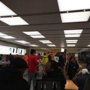 novi mi home depot store hours for black friday specials best buy 32 reviews it services u0026 computer repair 21051