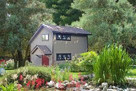 modern shed art studio u2013 modern house