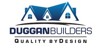 home builder logo design home builder logo design gigaclub co