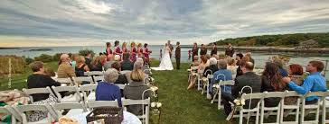 Inexpensive Wedding Venues In Maine Wedding Packages In Maine Finding Wedding Ideas