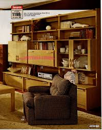 hã lsta schlafzimmer preisliste rs mapbel mapbel design mobel katalog poipuview