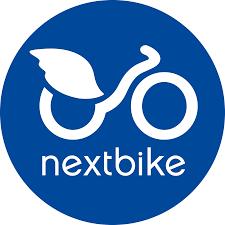 Next Smart Bike Sharing Nextbike