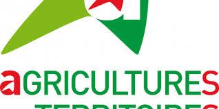 offre d emploi chambre d agriculture offre d emploi chambre de l agriculture page 0 sprint co