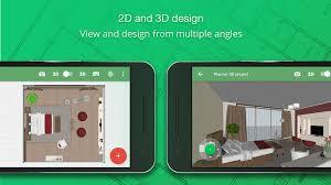 100 home design 3d udesignit full apk 100 design app apk