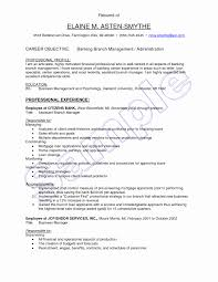 sle resume for bank jobs pdf files bds resume format bds freshers inspirational mechanical fresher