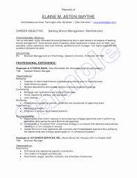 sle resume for fresher customer care executive job bds resume format bds freshers inspirational mechanical fresher