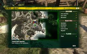 Journey Map Mod Steam Community Guide Findable Blueprints Locations Guide