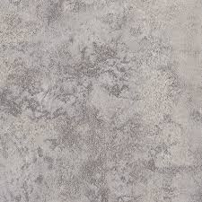 kitchen cabinet laminate sheets shop formica brand laminate patterns 48 in x 96 in elemental