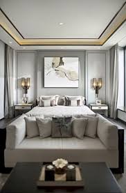 Bedroom Design Ideas 2017 Best 25 Hotel Bedroom Decor Ideas On Pinterest New Homes Home