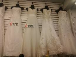 Consignment Shops Downtown Los Angeles Bridal Gowns Los Angeles Garment District Overlay Wedding Dresses