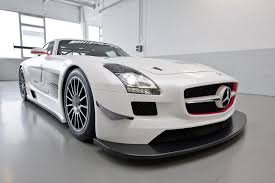 mercedes sls wallpaper capturedcapital mercedes amg sls wallpaper images