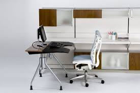 office chair manufacturers u2013 cryomats org