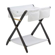 Fold Up Change Table Lovable Folding Baby Changing Table Change Tables Shop Ba Changing