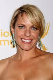 arianne zucker hairstyle arianne zucker ethnicity of celebs what nationality ancestry race