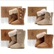ugg boots australia reviews aliexpress ugg boots review