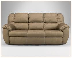 Discount Sofas And Loveseats by Sofas And Loveseats