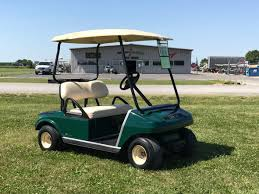 special discount golf cars for sale battery specialists plus