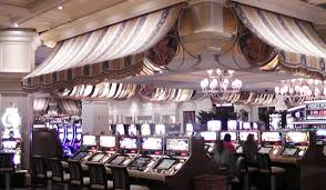 Bellagio Front Desk by Bellagio Las Vegas Hotels Deals Discounts Cheap Rates Online