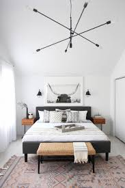 Modern Guest Bedroom Ideas - best 25 modern bedrooms ideas on pinterest modern bedroom