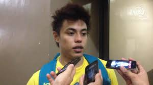 romeo haircut terrence romeo is special says coach and veteran teammates