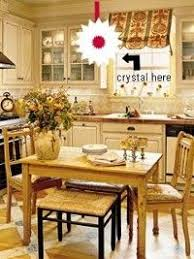 8 best feng shui kitchen cures images on pinterest cook