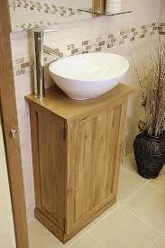 Slimline Vanity Units Bathroom Furniture 27 Best Bathrooms Images On Pinterest Bathroom Bathrooms And