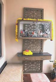 creative home temple decoration ideas design ideas modern fresh in