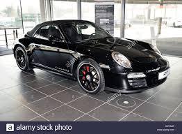 2012 porsche 911 4 gts porsche 911 4 gts cabriolet presentation 2012