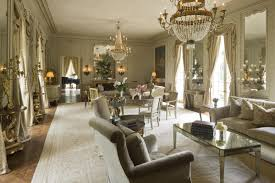 living room stunning french country living room nice furniture