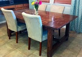 Small Pine Dining Table Dining Table Breathtaking Small Dining Room Design Ideas Using
