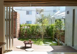 Deck Ideas For Small Backyards Outstanding Asian Deck Designs With Ideas You Can Use In Your Backyard
