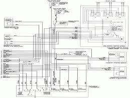dodge ram radio wiring wiring diagram byblank