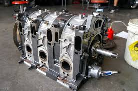 rx7 rotary engine mazda rx7 engine bay mazda engine problems and solutions