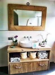 badezimmer köln více než 25 nejlepších nápadů na pinterestu na téma badezimmer köln