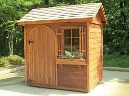 best 25 cheap wooden sheds ideas on pinterest stroller storage