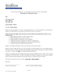travel advisor cover letter mitocadorcoreano com