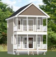 round garage plans 900 sq ft round cabin on 1 25 acres in tahuya tiny house living