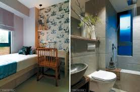hgtv bathroom ideas lovely stylish japanese bathroom design ideas in decor best