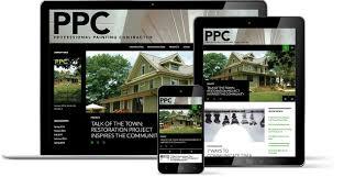 design magazine site magazine site michael may gd