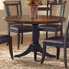 tips build 48 round dining table u2014 rs floral design